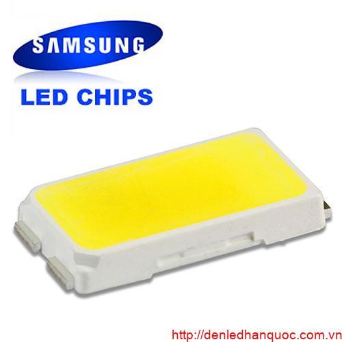 chip-led-sam-sung