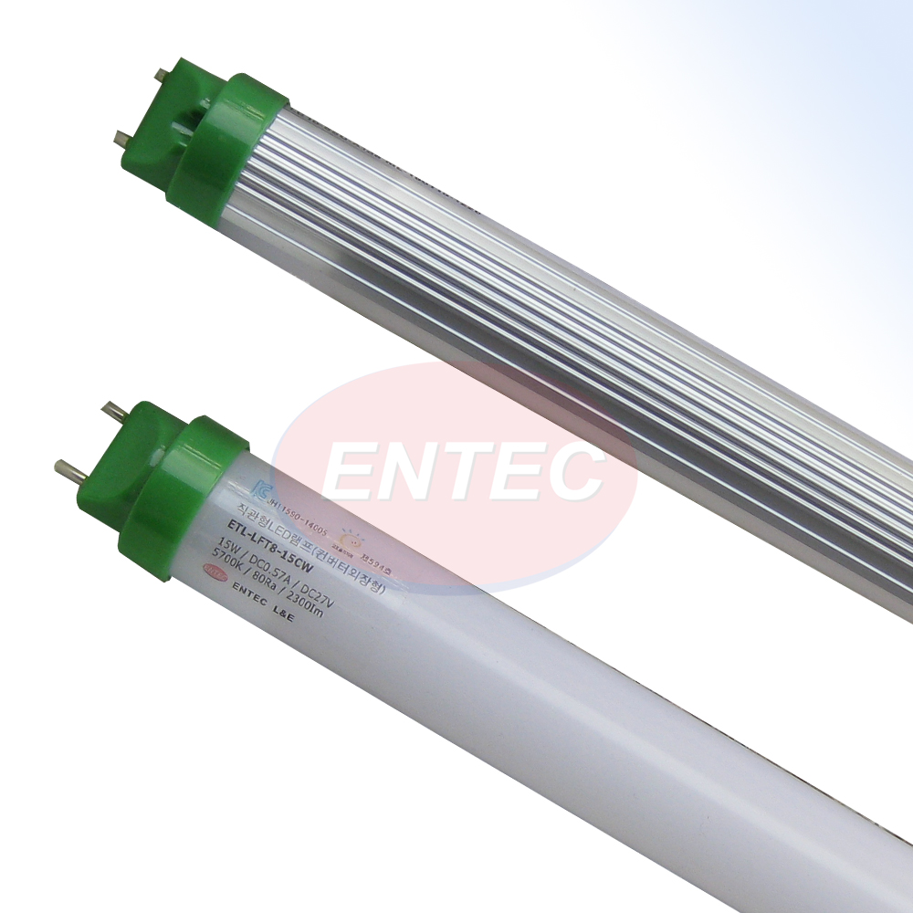 den-led-tube-t8