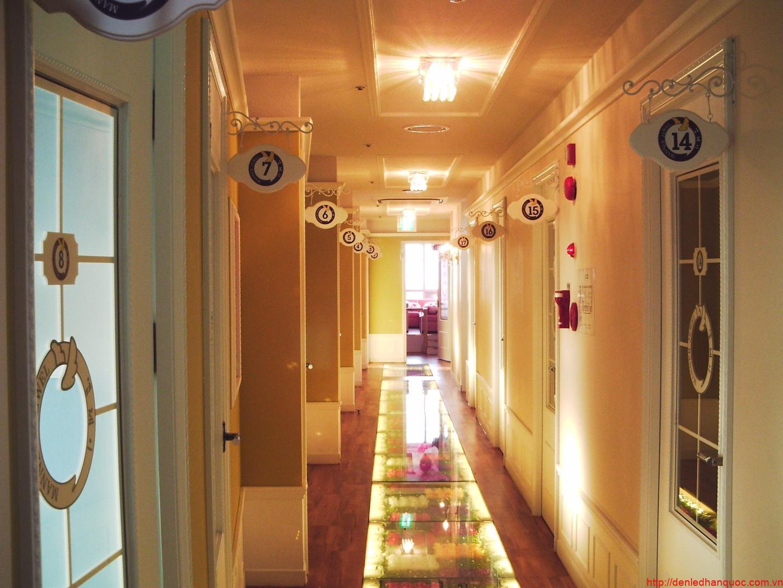 led-exit-1