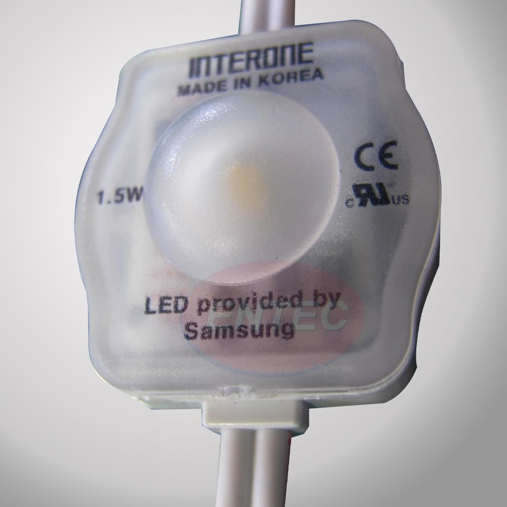 led-module-1-bong