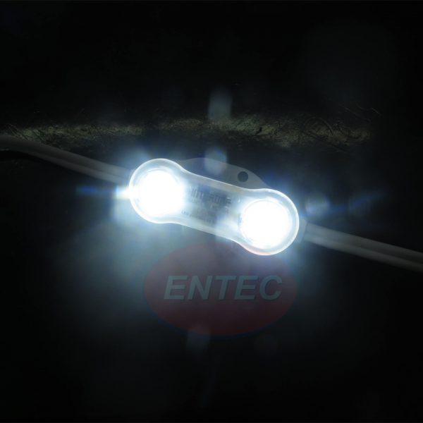module-z203u-series-ver-5