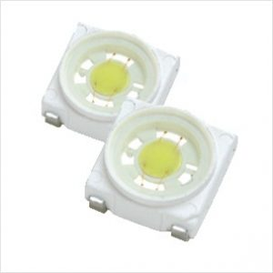 power-led-5050-etl-f1-p1c