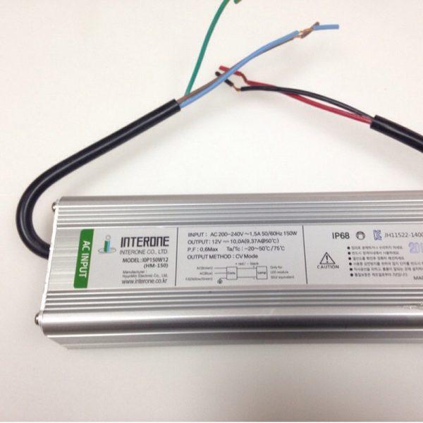 bo-nguon-led-150w-1