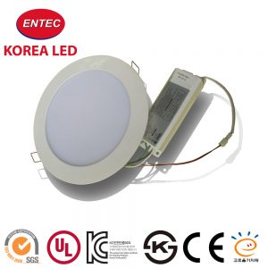 den-led-am-tran-downlight-20w-36v
