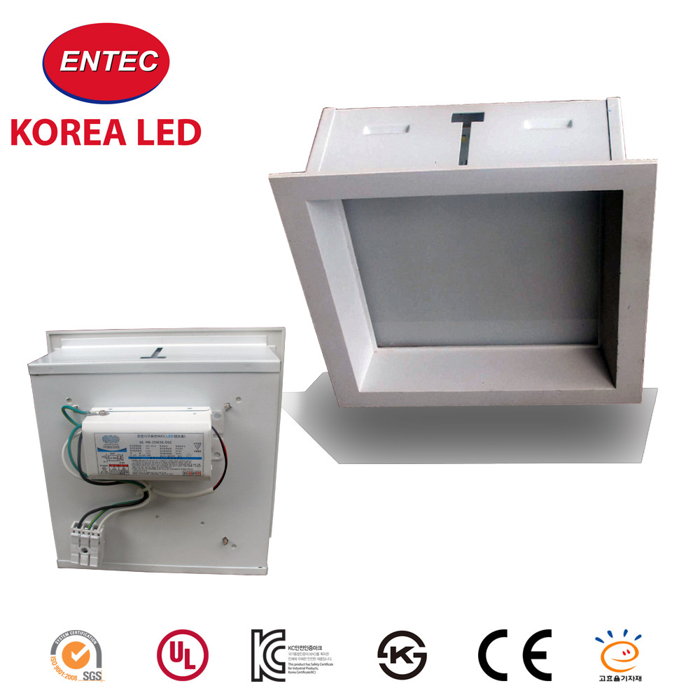 den-led-am-tran-downlight- 25w -26v
