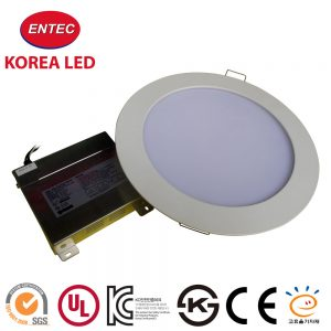 den-led-am-tran-downlight-eluna 48w - 36v