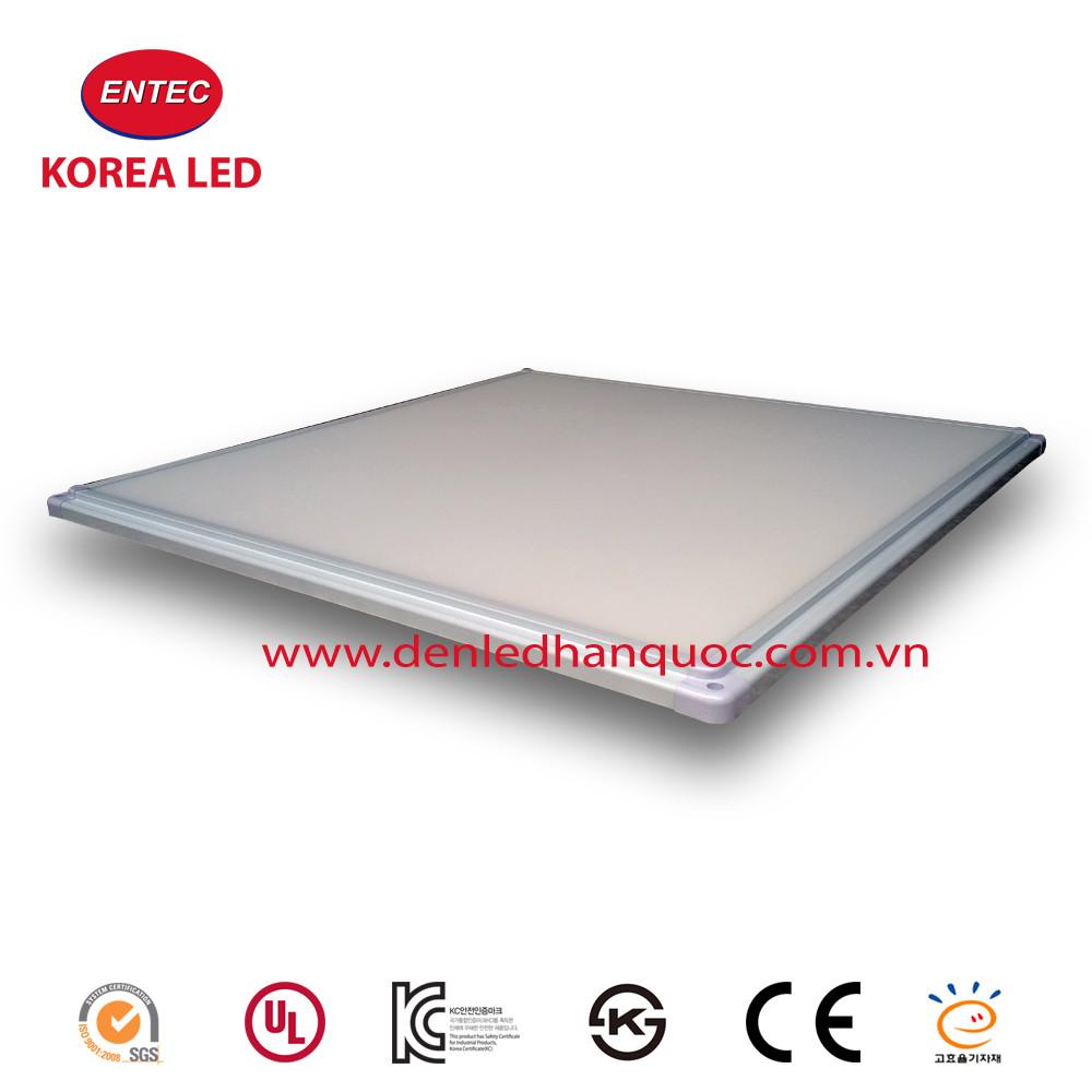 den-led-panel-600-x-600-tran
