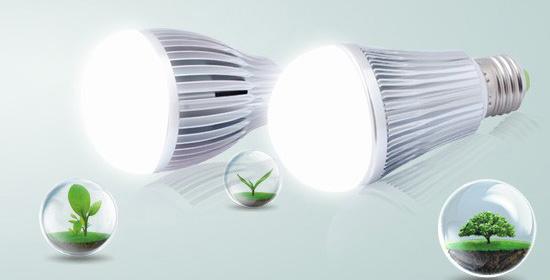 Định nghĩa đúng nhất về các loại đèn LED bạn cần nắm vững
