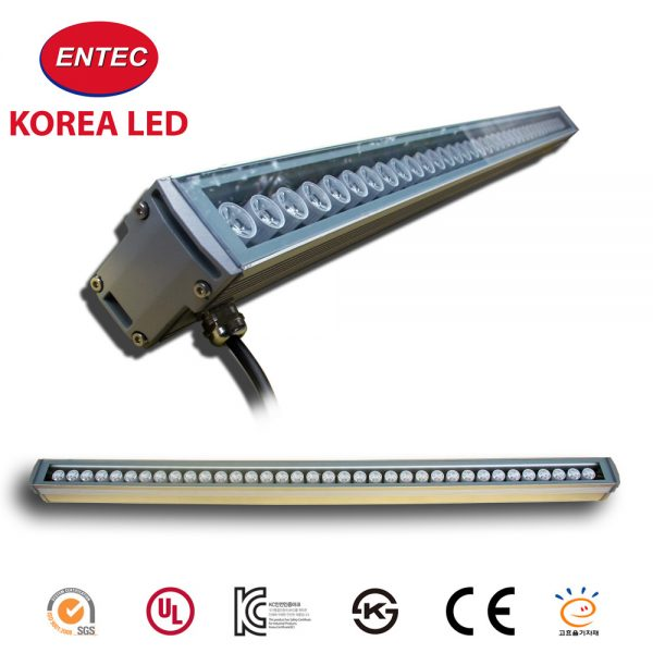 den-led-bar-rgb-lbp-36w-pd