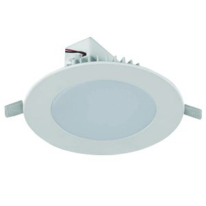 den-led-downlight-am-tran-15w-made-korea
