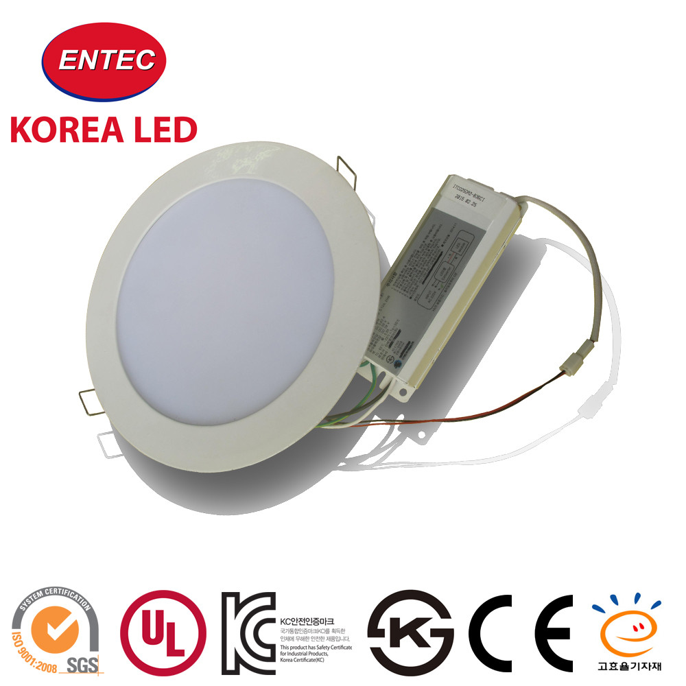 gia-den-led-downlight-tran-o-ha-noi