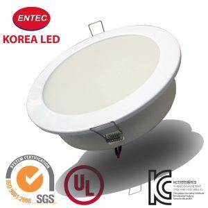 den-led-downlight-tran-han-quoc-mang-phong-cach-hien-dai-den-ngoi-nha-ban