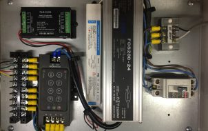 Đèn led dây RGB có remote và những điều cần biếtĐèn led dây RGGB có remote và những điều cần biết