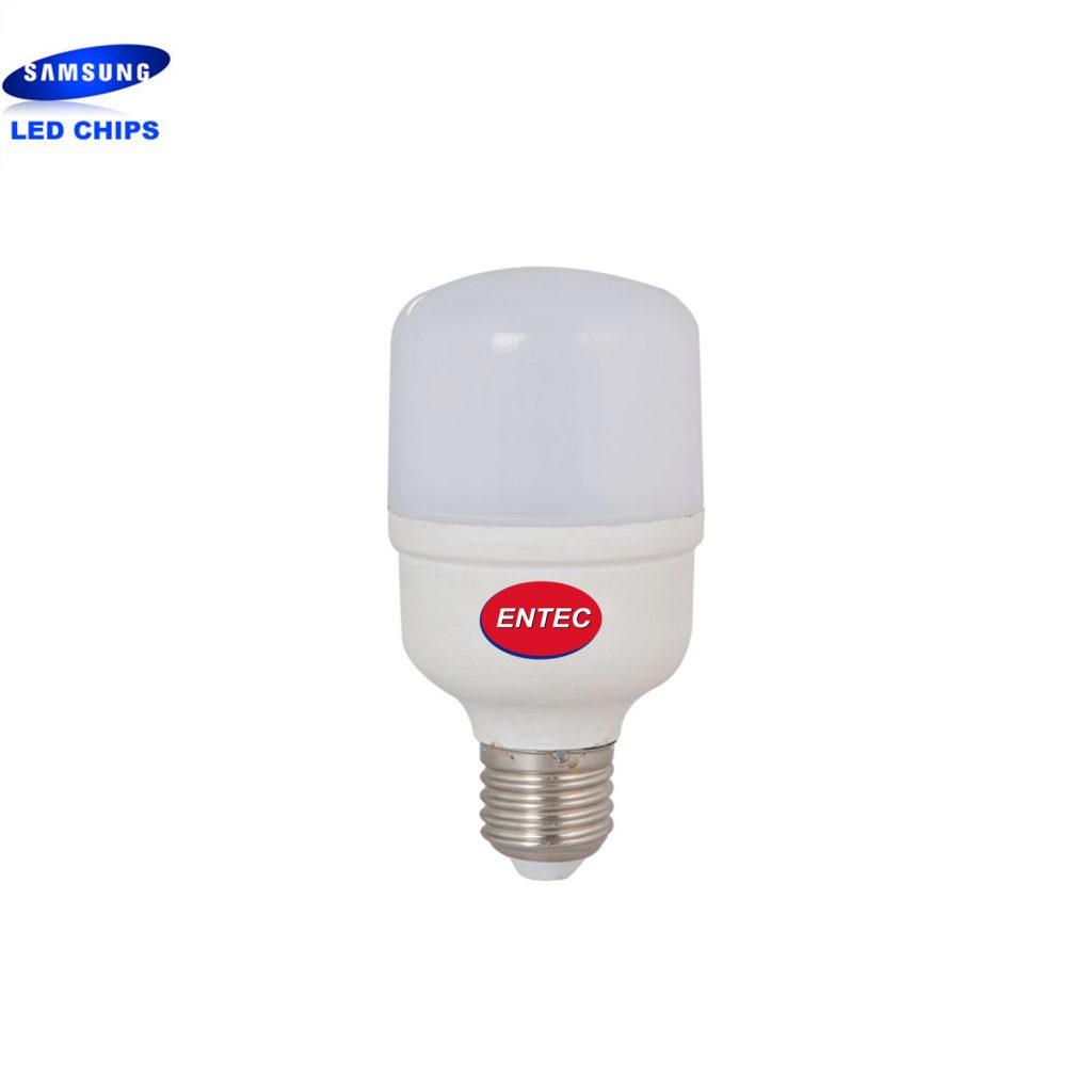 Lựa chọn đèn LED Bulb giá rẻ có phải lựa chọn tồi?