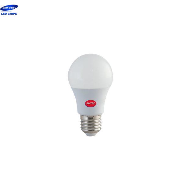 Doanh nghiệp cần có cái nhìn khác về đèn LED?
