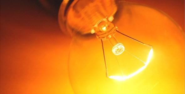 Đèn LED mô phỏng thiết kế của đèn sợi đốt Edison