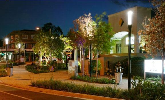 Nhu cầu làm đẹp không giới hạn cho mọi thứ. Hiện tại, nhiều ngôi nhà đều được các gia chủ quan tâm bằng cách sắm thêm các thiết bị, trang trí thêm đèn led chiếu sáng..