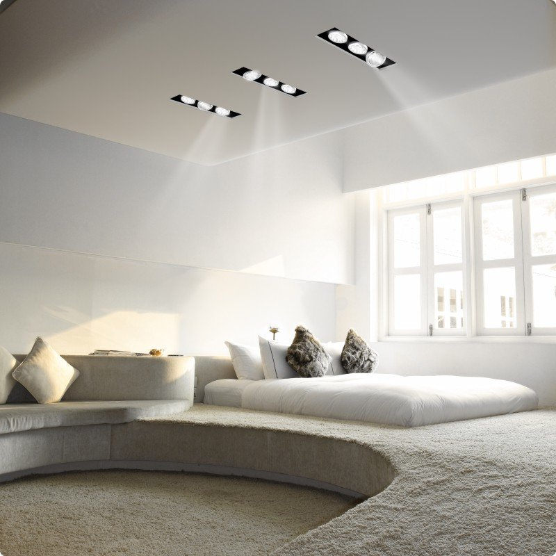 7 điều bạn cần biết trước khi chuyển sang đèn LED