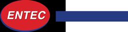 Công ty cổ phần ENTEC LED., JSC