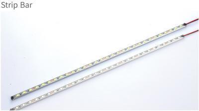 Đèn LED thanh nhôm siêu sáng Strip