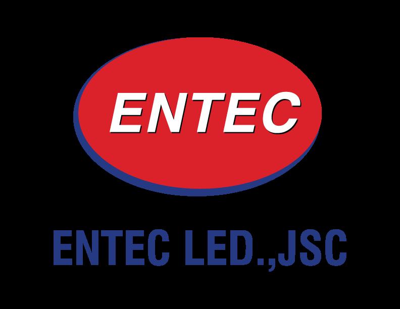 ENTEC LED., JSC