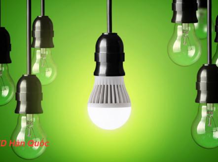 Đèn led kể từ khi ra đời đã làm thay đổi mạnh mẽ nền công nghiệp chiếu sáng nhưng vẫn còn tương đối mới với nhiều người. Để giúp bạn có thêm thông tin, Interone led đã giải đáp 9 câu hỏi phổ biến nhất về đèn led.