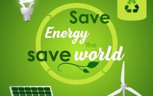 5 cách để giảm sử dụng năng lượng trong các cơ sở thương mại