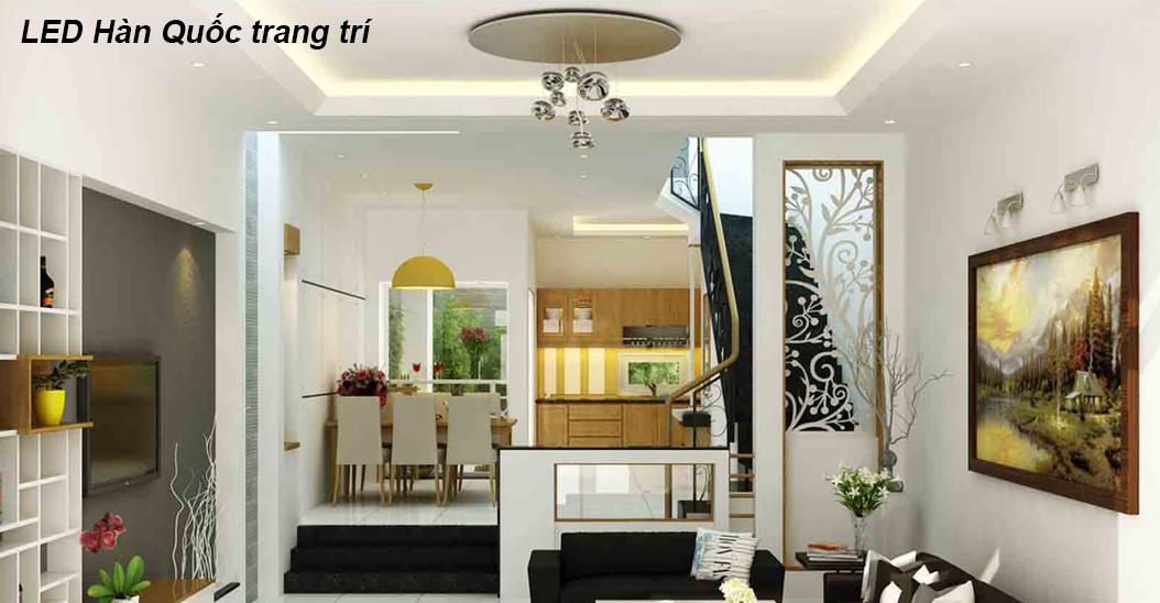 Mỗi một ngôi nhà đẹp cần có phong cách riêng và mang dấu ấn của chủ nhà để được nổi bật và tạo ấn tượng riêng thì bạn cần chú trọng cho phần trang trí trong đó lựa chọn đèn trang trí phòng khách là một trong những yếu tố quan trọng hàng đầu.