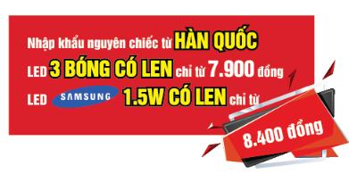 led-noi-dia-han-quoc