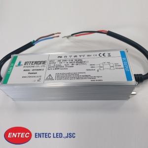 Bộ nguồn LED chống nước INTERONE