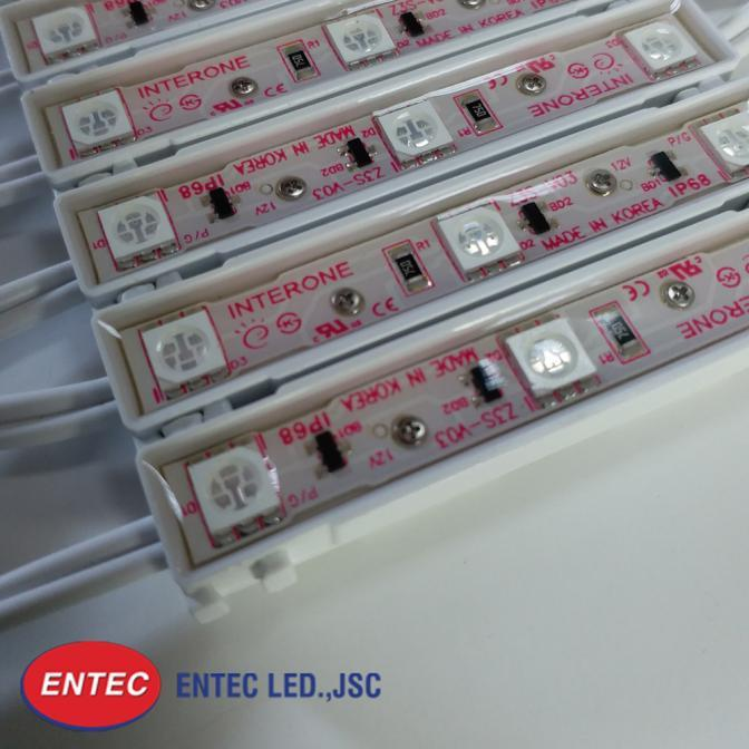 module-led-3-bong-epoxyl-anh-sang-do