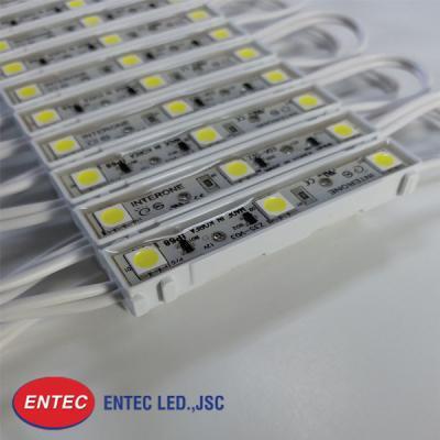 Module LED ánh sáng trắng thích hợp với bảng biển quảng cáo