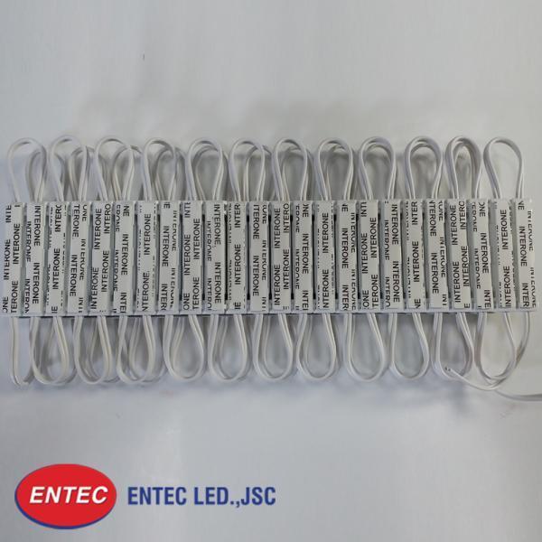 module-led-3-bong-epoxyl-anh-sang-trang