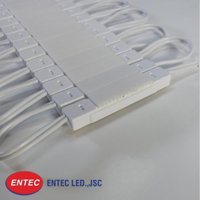 module-led-3-bong-epoxyl-anh-sang-vang