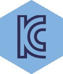 Chứng nhận KC