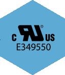 Tiêu chuẩn UL (Underwriters Laboratories)