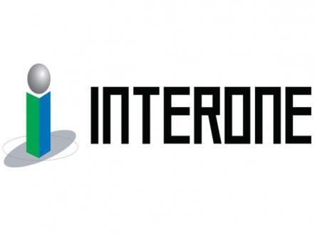 Tập đoàn Interone