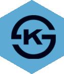 Chứng nhận KS (Korea industrial Standard mark)