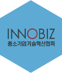 Chứng nhận INNOBIZ (Innovation Business)
