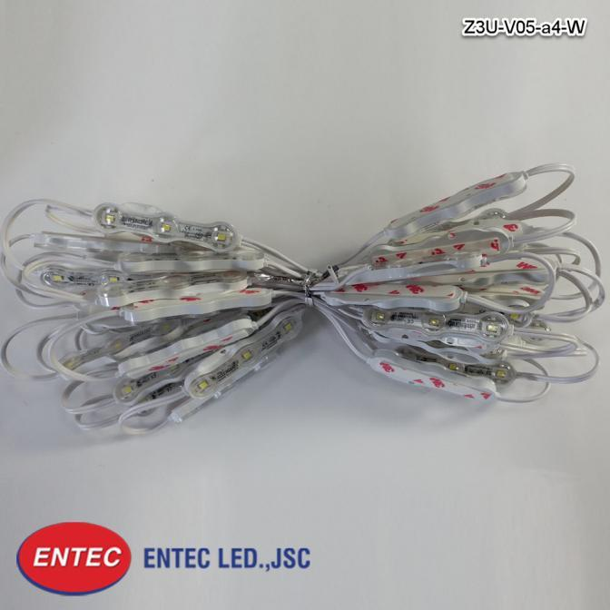 Đèn moduled led Z3U-V05-a4-o