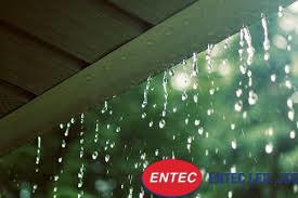Tác nhân môi trường ảnh hưởng chất lượng LED thanh