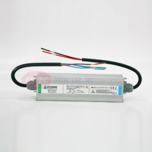 Bộ nguồn LED 100W chuyên dùng trong quảng cáo