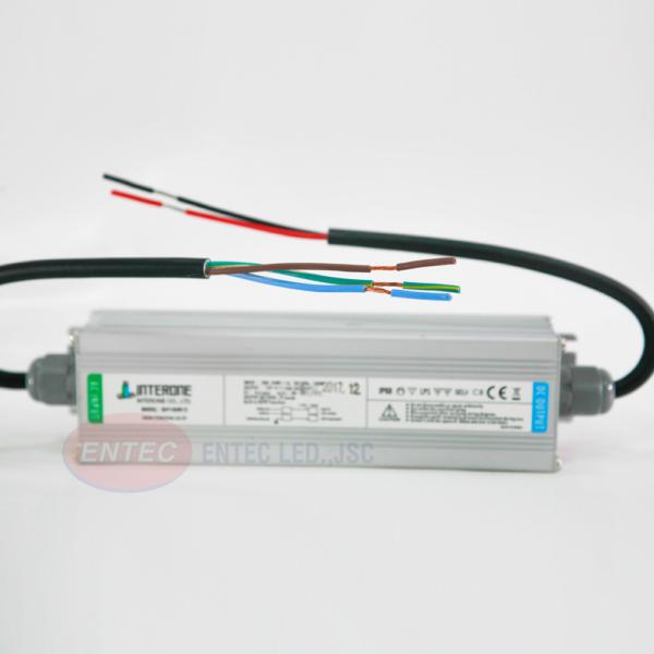 Nguồn LED 12v dùng cho đèn led công suất 100w