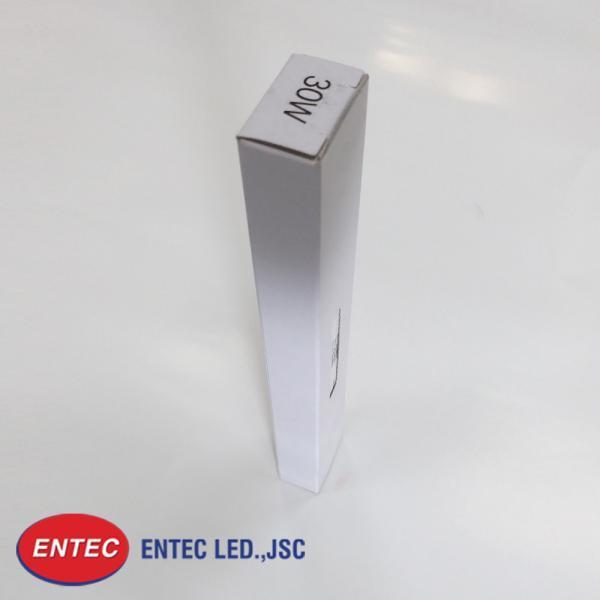 bo-doi-nguon-den-led-chong-nuoc-ip68-30w-12v