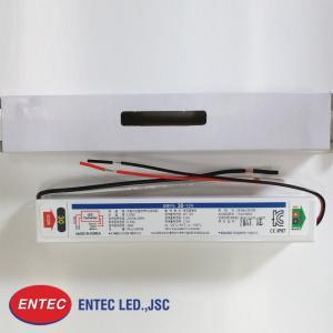 bo-doi-nguon-den-led-chong-nuoc-ip68-30w-12v