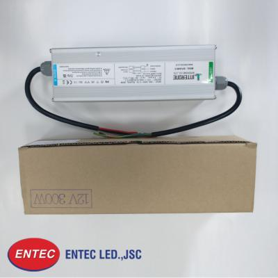 bo-doi-nguon-led-chong-nuoc-300w-12v