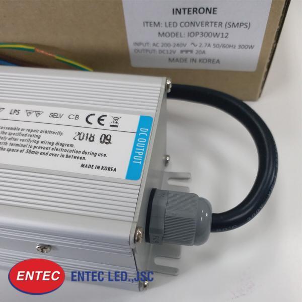 bo-doi-nguon-led-chong-nuoc-300w-12v