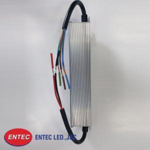 Bộ nguồn LED chống nước 300W