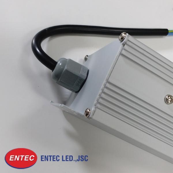 Bộ chuyển nguồn led 1 chiều 200W12V thương hiệu interrone