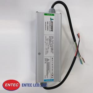 Bộ nguồn LED chống nước 200W